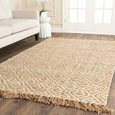 Round Natural Rug by Rug Simple Round Area Rugs Dhurrie Rugs On Natural Fiber Rug