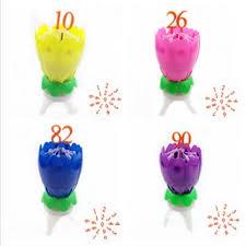 amazing birthday candle cheap amazing birthday candle flower find amazing birthday candle