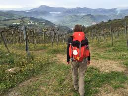 Hiking Clothes For Summer How To Pack For A Trek The Ultimate Trekking Packing List