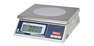 boulanger balance de cuisine ag4322701 balance de cuisine et pour boulanger jauge balances