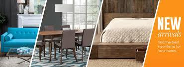 Furniture Items For Home Downtown Long Beach Furniture Store Caravana Furniture
