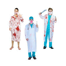images of mens doctor halloween costume mens halloween costumes