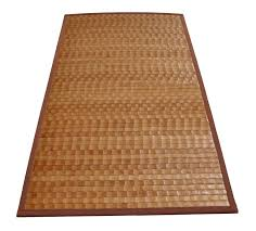 tappeti lunghi per cucina tappeti arredo grandi tuttitappetini
