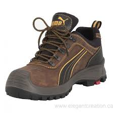 womens steel toed boots canada a0129203392 mens womens canada s safety rigger eh