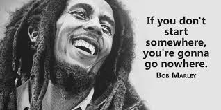 21 best bob marley quotes sayings and quotations quotlr