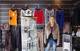 boutique femme six fours tentation s une boutique de prêt à porter pour vous
