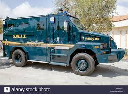 police truck police truck stock photos u0026 police truck stock images alamy