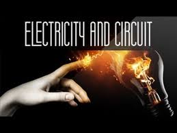 know electricity and electric circuit cbse class 6 science youtube