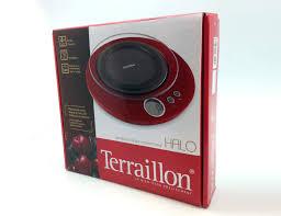 terraillon balance de cuisine balance électronique de cuisine terraillon parnasoo sarl kitay