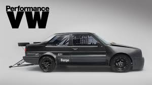 volkswagen jetta coupe performance vw magazine the 1200 bhp mk2 jetta youtube