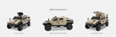 unarmored humvee pakistan aims to develop a light armoured vehicle page 5
