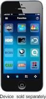 ijust got my black friday phone amazon meme logitech harmony smart control black 915 000194 best buy