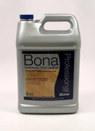 bona floor cleaner meze