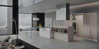 kitchen collection uk modern kitchen collection kitchen units fitted kitchens kitchens