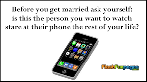 wedding quotes ecards quote about marriage ecards for