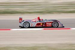 bell audi hours chion racing