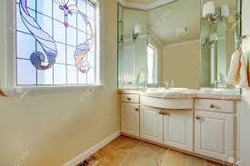 badezimmer schrã nke funvit küche weiß arbeitsplatte holz
