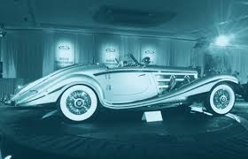 13 1929 mercedes benz 38 250 ssk the 15 most expensive cars