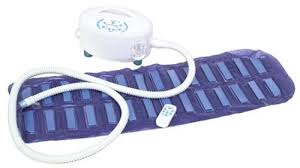 homedics bmat 2 spa bath mat massager with