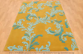 Area Rugs India Tufted Rugs India Tufted Carpets In India Carpet