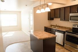 Minot Afb Housing Floor Plans Chateau Apartment Homes Rentals Minot Nd Apartments Com