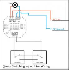 5 tips for our 5 top products 2 aeotec microswitches the