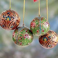 handmade christmas ornaments unicef market 40 60