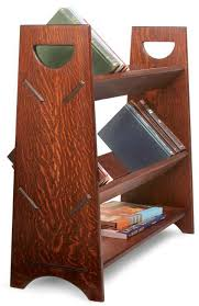 Furniture Plans Bookcase Free by 723 Best Arts U0026 Crafts Mission Images On Pinterest Furniture