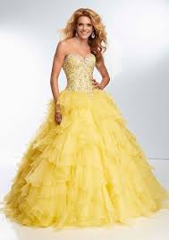 quinceanera dresses 2014 quinceanera dresses that flatter your skintone