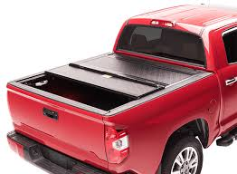 Truck Bed Covers Truck Bed Covers Lids Caps Tonneaus Millennium Linings