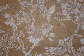 ralph lauren wallpapers group 46