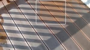 composite deck reviews design build decks in lincoln nebraska