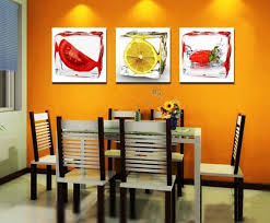 yellow dining room ideas how to increase appetite through dining table decorating design