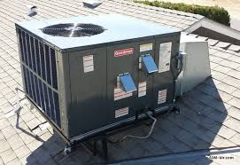 hvac installation cost how to know a fair price asm