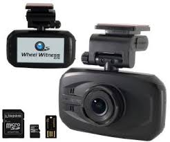 car cameras top 12 black box dash cams 2016