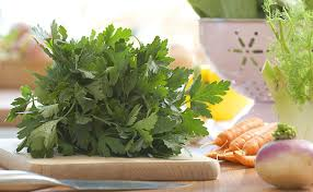 eat n eat more easy 7 surprising parsley health benefits and how to eat more of it
