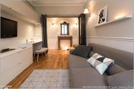 meuble derriere canapé meuble et canape com 512161 canape meuble derriere canape meuble