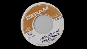 procol harum the ultimate tale of a whiter shade of pale