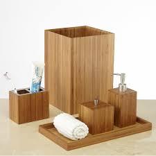 best 10 bamboo bathroom accessories australia design decoration