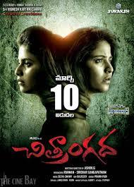 watch full telugu movies dubbed in hindi online free filmlinks4u is