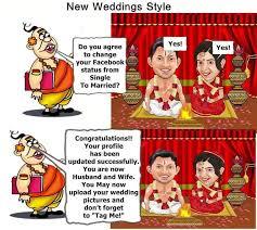 Wedding Quotes Jokes Funny Indian Wedding Jokes