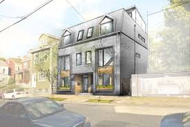 5228 duncan st for sale pittsburgh pa trulia