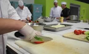 atelier cuisine rennes rennes la prison des femmes accueille premier concours de cuisine