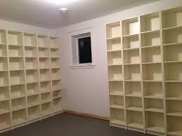 eckregal billy furniture home billy bookcase white 0252255 pe391058 s5 modern