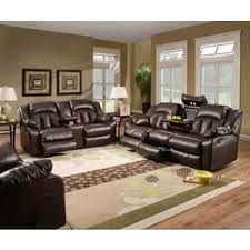 bonded leather sofas couches u0026 loveseats for less overstock com
