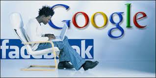 انتظروا غوغل ببلاش.... الى محبي الفيس بوك Images?q=tbn:ANd9GcR1e-bBRNNequmoqVlJTnD3CjgwXZK2FHlUkW-j6yWz2lnIve39