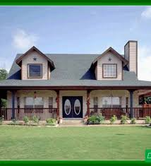 single story farmhouse plans house plans with wrap around porches single story fulllife us