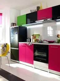 autocollant meuble cuisine autocollant pour cuisine vinyle adhesif cuisine beautiful design
