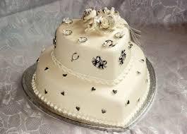 getting a good quality cheap wedding cake u2013 windowsofmemories com