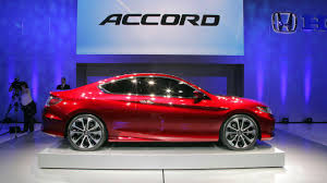 nissan altima 2015 uae specifications honda motor launches 2016 honda accord with apple carplay and